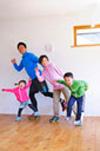 photo studio  hannari
