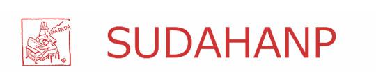 SUDAHANP